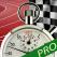 Chronosoft Pro Icon