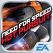 Need for Speed™ Hot Pursuit (World) Icon