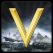 Civilization V: Campaign Edition Icon