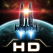 Galaxy On Fire 2™ Full HD Icon