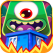 Monsters Ate My Condo Icon