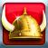 Siegecraft Icon