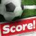 Score! Classic Goals Icon
