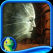 Haunted Halls: Das Grauen von Green Hills Sammleredition HD Icon