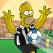 Die Simpsons™: Springfield Icon