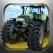 Landwirtschafts-Simulator 2012 Icon
