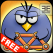Fat Birds Build a Bridge! - FREE Icon