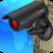 Live-Cams - 4000+ Live-Kameras weltweit Pro Icon