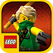 LEGO® Ninjago Tournament Icon