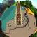 World of Blocks Icon