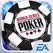 World Series of Poker Icon