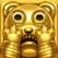 Escape Bear Icon