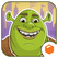Shrek's Fairytale Kingdom Icon