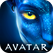 James Cameron's Avatar Icon