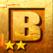 Blockado Desert Icon