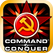 Command & Conquer™  Alarmestufe Rot™ Icon