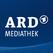 ARD Mediathek Icon