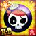 Pirate Gunner HD Icon
