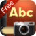 CamDictionary Free Icon