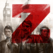 Last Empire – War Z: Strategy Icon