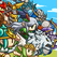 Endless Frontier - Online RPG Icon
