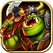 Reign of Heroes Icon