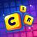 Codycross - Kreuzworträtsel Icon