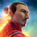 Zlatan Legends Icon