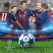 PES 2017 -PRO EVOLUTION SOCCER- Icon