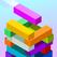 Buildy Blocks Icon