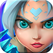 Age of Immortals Icon