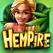 Hempire – Das Haschischanbauspiel Icon