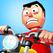 Faily Rider Icon
