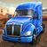 Truck Simulation 19 Icon