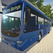BUS-Simulator 2017 - OMSI 2 Icon