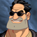 Full Throttle Remastered Icon