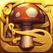 Oddmar Icon