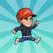 Leon Machere - Das Spiel Icon