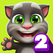 Mein Talking Tom 2 Icon