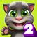 Mein Talking Tom 2 Icon