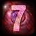 Sieben - tödliche Offenbarung Icon
