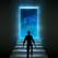 Escape The Room:100 Doors Icon