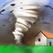 Tornado.io! Icon