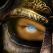Kingdoms Live™ Icon