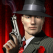 iMobsters Icon