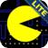 PAC-MAN Lite Icon