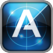 AppZapp - aktuelle App Angebote & Gratis Free Apps Icon