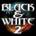 Black & White 2 Icon