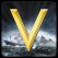 Civilization V: Campaign Edition Icon