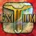 Exitium: Saviors of Vardonia Icon